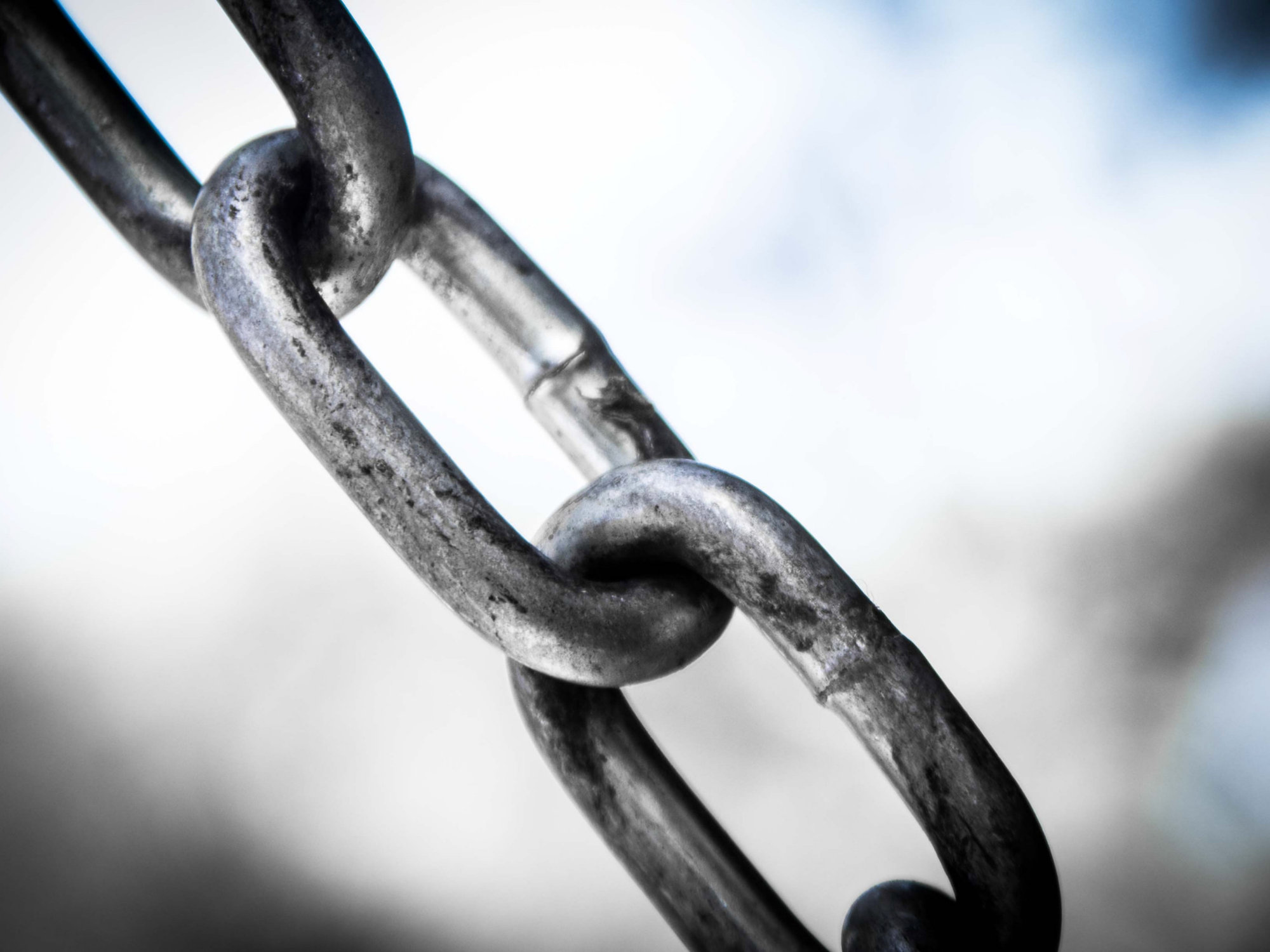 Supply Chain Cyber Security – defeating the weakest link (Part 1)