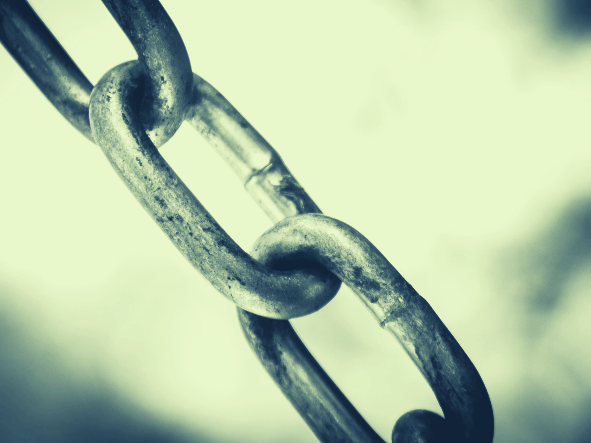 Supply Chain Cyber Security – defeating the weakest link (Part 2)