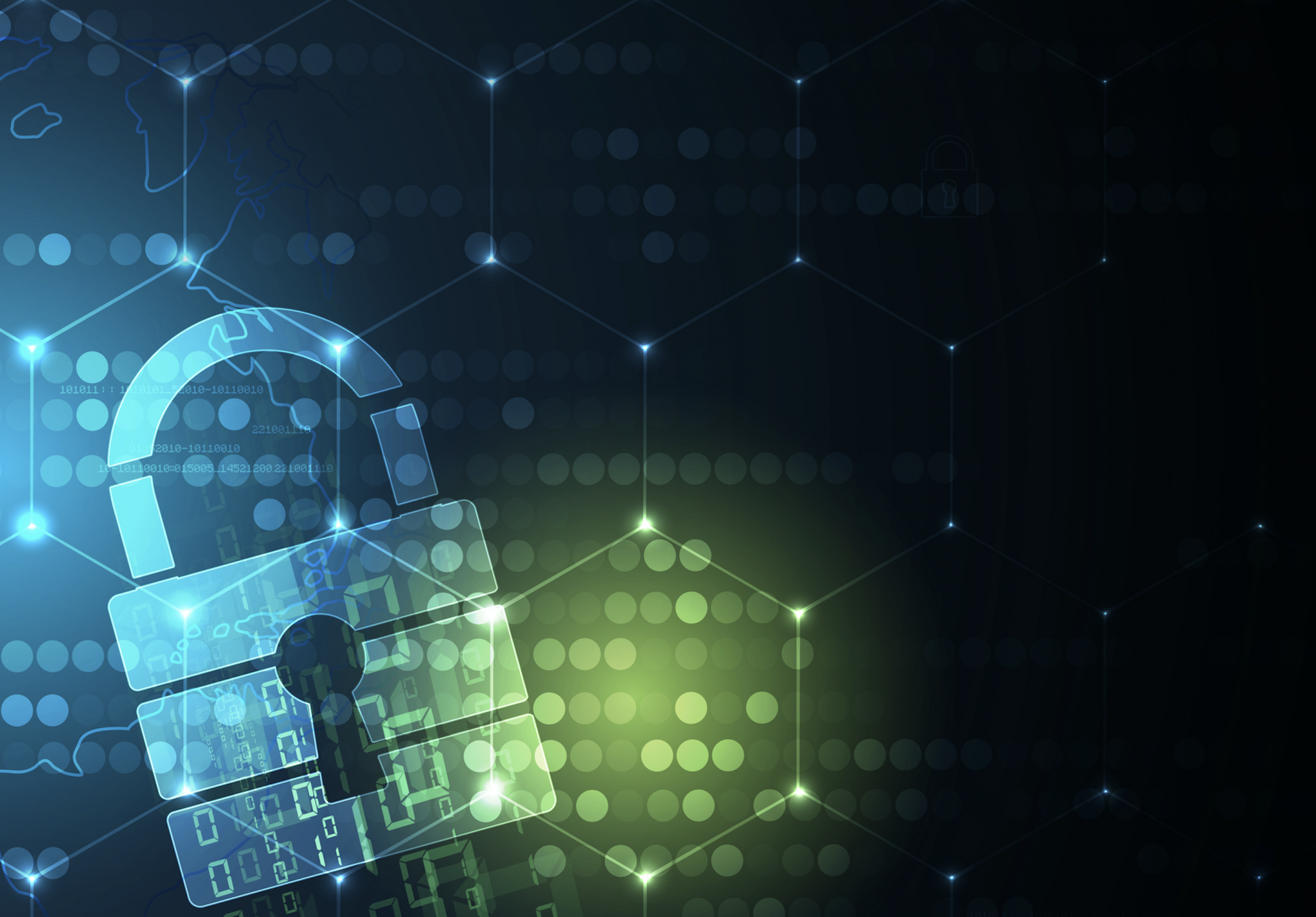 Cyber Essentials is changing – our overview