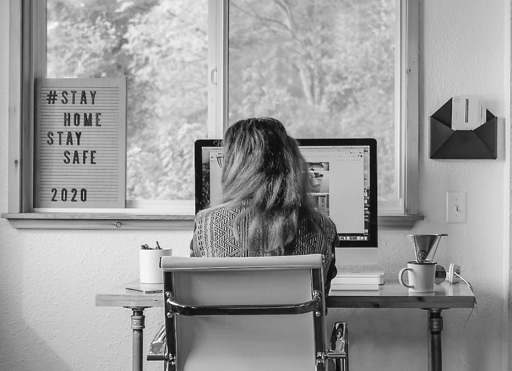 Managing good cyber security when working from home – what employers need to know