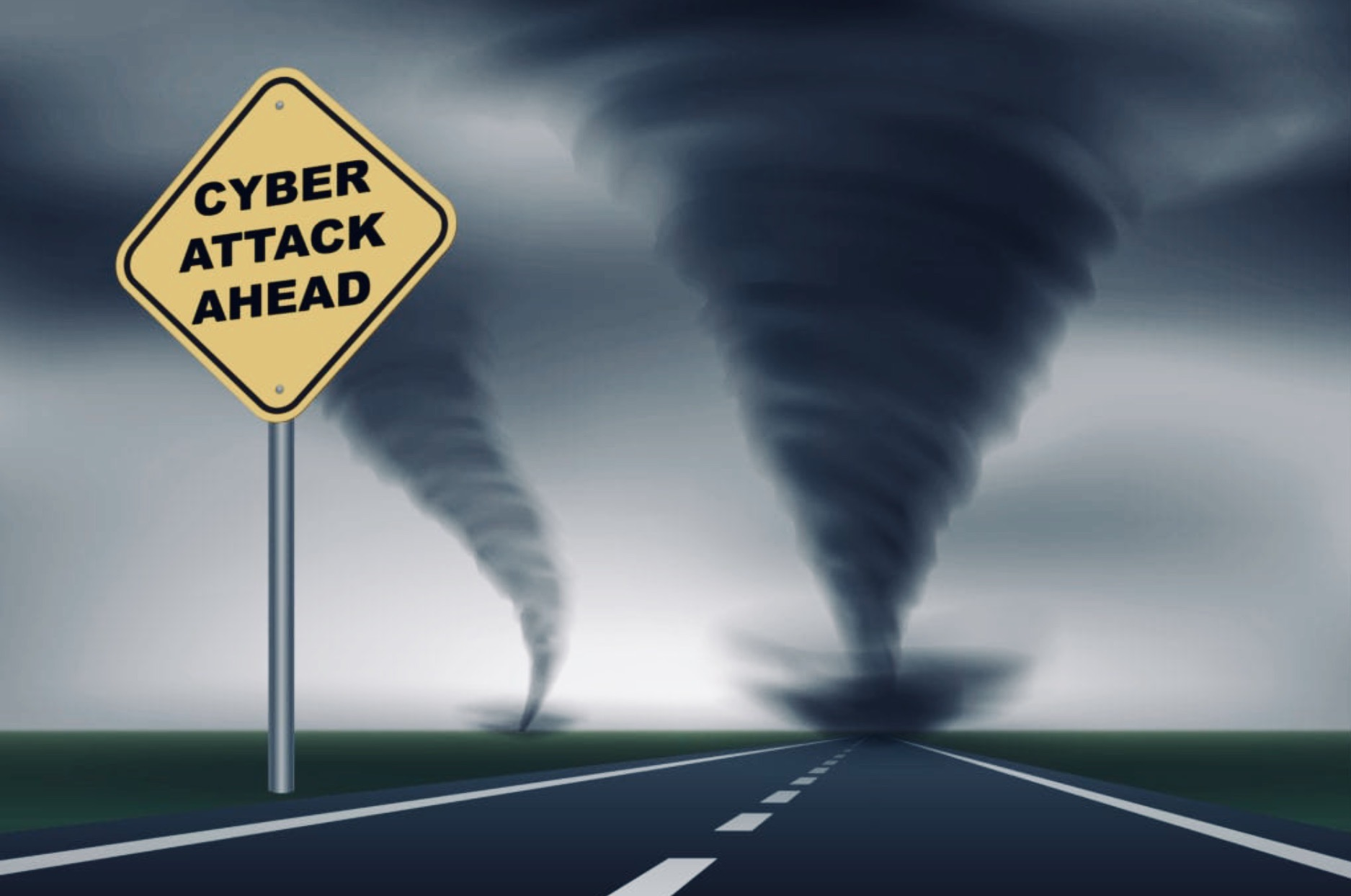 Cyber security myths putting SMEs at risk