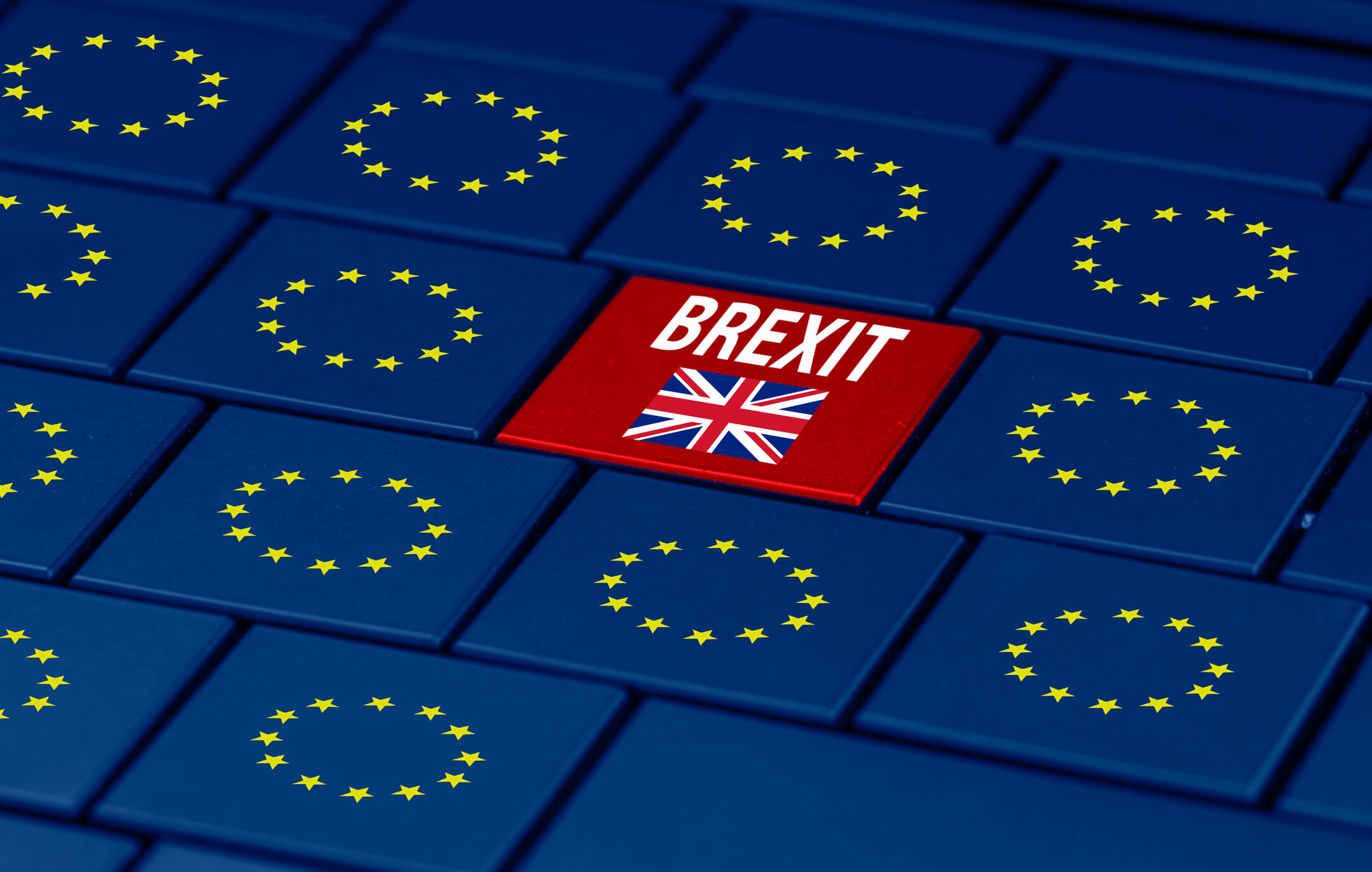 Cutting through the confusion: Cyber security after Brexit