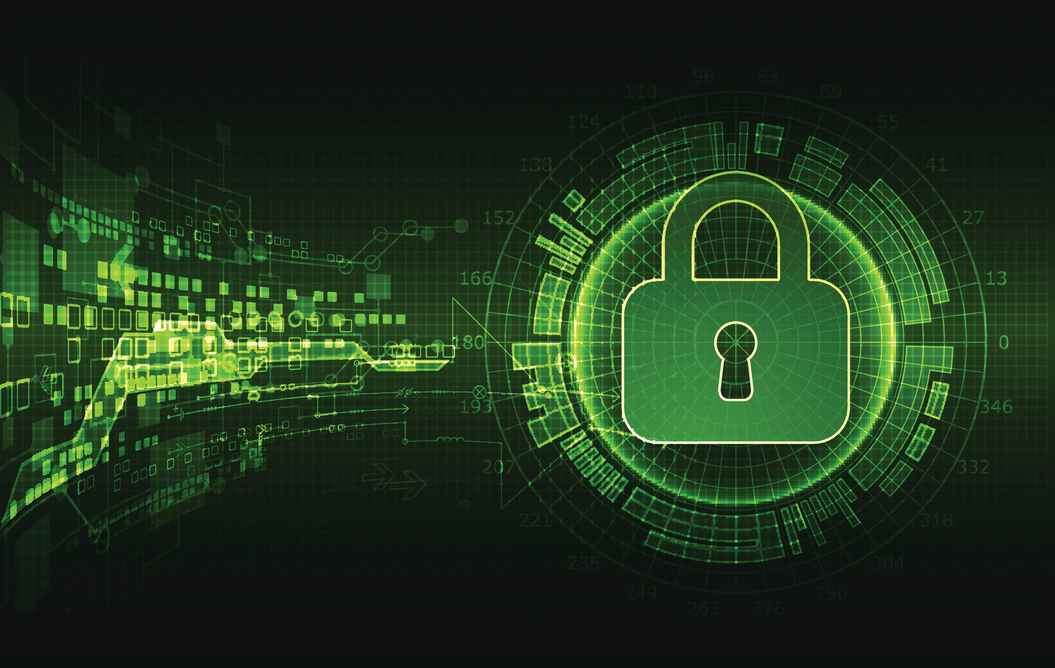 The one-stop guide to cyber security advice (Part 1)