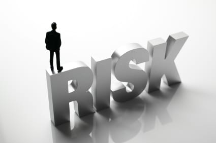 10 Top Tips for Writing Information Risk Appetite Statements